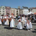 Olomouc si připomene tradice Moravy