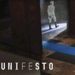 Festival MUNIFESTO ukáže otisk univerzity ve filmovém světě