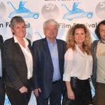 59. Zlín Film Festival se ponese v duchu objevování a poznávání