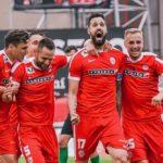 Velké finále: Brno a Jihlavu čekají rozhodující duely v boji o první ligu