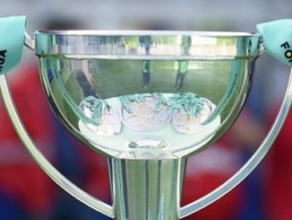 FORTUNA:NÁRODNÍ LIGA trofej