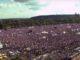 Největší demonstrace v ČR od listopadu 1989