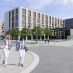 Ve Zlíně vznikne zcela nová nemocnice. Posudky potvrdily, že rekonstrukce by byla dražší