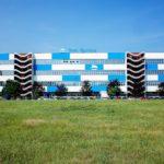 Nové Mosilaně rostly tržby na 3,75 mld Kč, zisk však mírně klesl