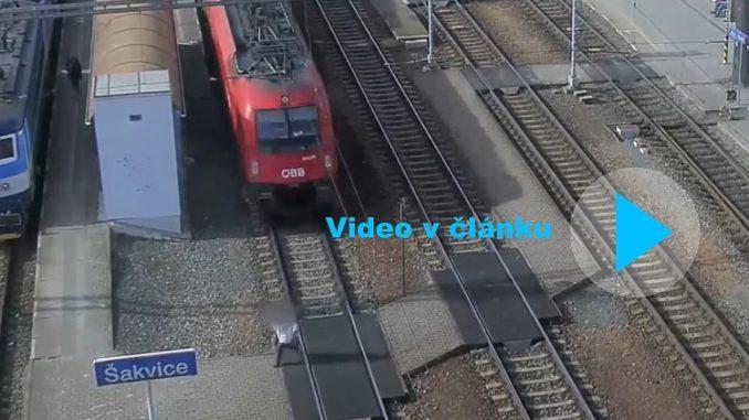 video na koleji