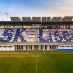 Potvrzeno: SK Líšeň bude hrát druhou ligu