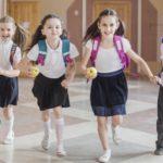 Školákům dnes končí školní rok, v Brně dostanou vysvědčení od ministra