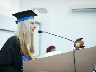 Stipendia pro studenty z Ostravy
