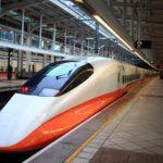 První úseky tratí pro rychlovlaky se mají začít stavět v roce 2025