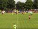 SFC Opava - FC Zbrojovka Brno
