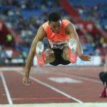Na Zlaté tretře se představí  5 olympijských vítězů a 15 mistrů světa