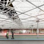 Rekonstrukce Zvonařky se posunula na podzim. Přestavba brněnského nádraží měla začít už loni v létě