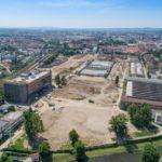 Dostupnost bydlení v Brně se může zlepšit. Město připravilo 150 změn územního plánu