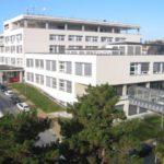 Masarykův onkologický ústav má látku pro lepší odhalení nádoru