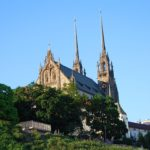 Presbytář brněnské katedrály čekají změny