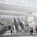 Nemocnici a univerzitní kampus spojí s centrem Brna nový úsek tramvaje