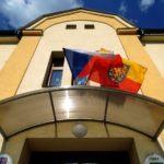 Na významný moravský svátek 5. července zavlají na radnicích moravské vlajky. Mnohé památky budou přístupné zdarma