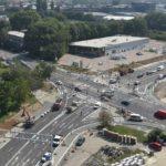 Dopravě v Brně se od září uleví. Končí hned několik uzavírek