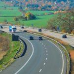 Příprava stavby úseku D1 Přerov-Říkovice může pokračovat. Provoz bude zahájen nejdříve v roce 2024