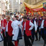 Tradiční setkání příznivců Moravy se blíží. Na co se můžete těšit?