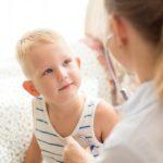 Dětem s vývodem střeva pomůže nová stomická ambulance v Ostravě