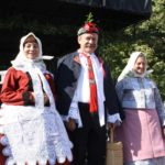 Uherské hradiště ožije o víkendu Slavnostmi vína