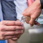 Tečka za metanolovou kauzou? Ústavní soud odmítl stížnost odsouzeného Vaculy