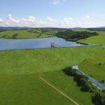 Vodní nádrž Vlachovice je o krok blíž realizaci. Vodohospodáři představili plány na východě Moravy