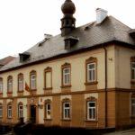V Budišově na moravskoslezském pomezí spustili unikátní projekt nízkoemisní energetiky