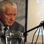Muzeum RAF v Ivančicích nese jméno Emila Bočka. Poslední žijící stíhač RAF leží v nemocnici