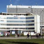 Zemětřesení na vedoucích pozicích brněnských nemocnic. Letos končí už šestý ředitel