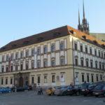 Moravští akademici budou v Brně přednášet o symbolech země. Veřejnost je zvána k poslechu a debatě