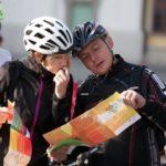 Tipy na víkend: Na kolo, podzimní slavnosti či soutěž o nejlepší frgál