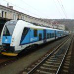 SŽDC vyhlásila tendr na modernizaci tratě u Brna. Cena zakázky činí téměř 1,8 mld.