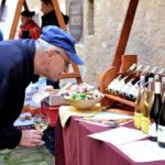 Tipy na víkend: Za vínem, dýňobraním či na hubertské slavnosti