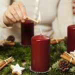 Tipy na víkend: za kulturou a zábavou začátku adventu