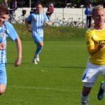 Jihlava bude v Prostějově obhajovat těžce vydobytou pozici v druhé fotbalové lize.