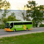 Flixbus rozšiřuje spojení mezi Moravou a Slovenskem. Posílí přímé spojení Brno-Žilina, zapojí i Zlín