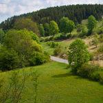 Moravský kras zažívá kvůli koronaviru nápor turistů. Někteří se neumějí chovat, stěžují si strážci