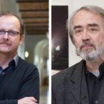 Trestní oznámení na bývalé ředitele Muzea umění Olomouc se odkládá. Podnět podal exministr Staněk