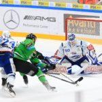 Zbořil se vrátil do Brna a dvěma góly sestřelil Kometu. Mladá Boleslav v Brně vyhrála 3:0
