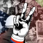 Nenechte si ujít: Osobnosti hodnotí, jak je na tom Morava třicet let od Listopadu 1989