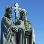 Kvíz: Znáte zásadní momenty a osobnosti historie Moravy?