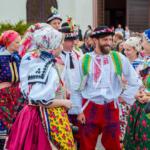 Znáte Moravské Charváty? Existence malého etnika na Moravě leckoho překvapí