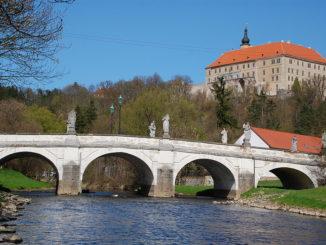 Namest_nad_Oslavou most