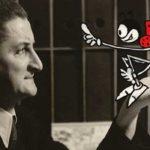 Slavné i méně známé ilustrace Ondřeje Sekory ode dneška vystavuje Moravské zemské muzeum