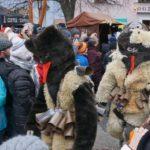 Tipy na víkend: na mikulášské slavnosti či vánoční výstavy
