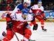 Jakub Lauko Providence/AHL