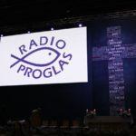 Rádio Proglas vysílá už 25 let. Zájem posluchačů ani po letech neopadá
