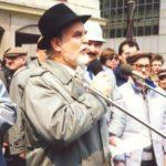 Před 30 lety svitla Moravě a Slezsku naděje na spravedlivé postavení. Očekávání se však nenaplnila